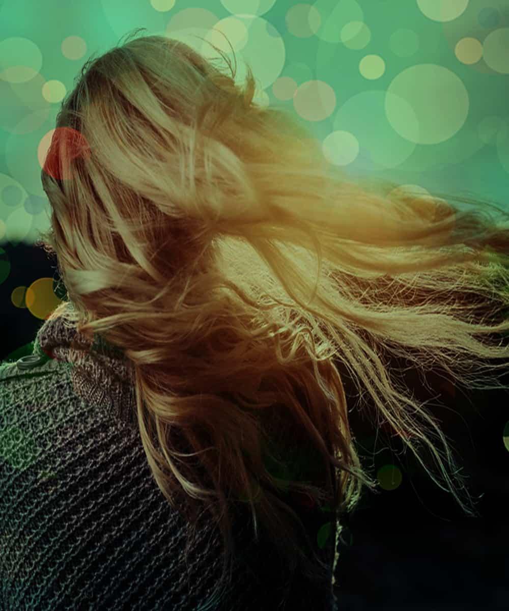 Olaplex Perm Olaplex Hair Treatment Olaplex Benefits