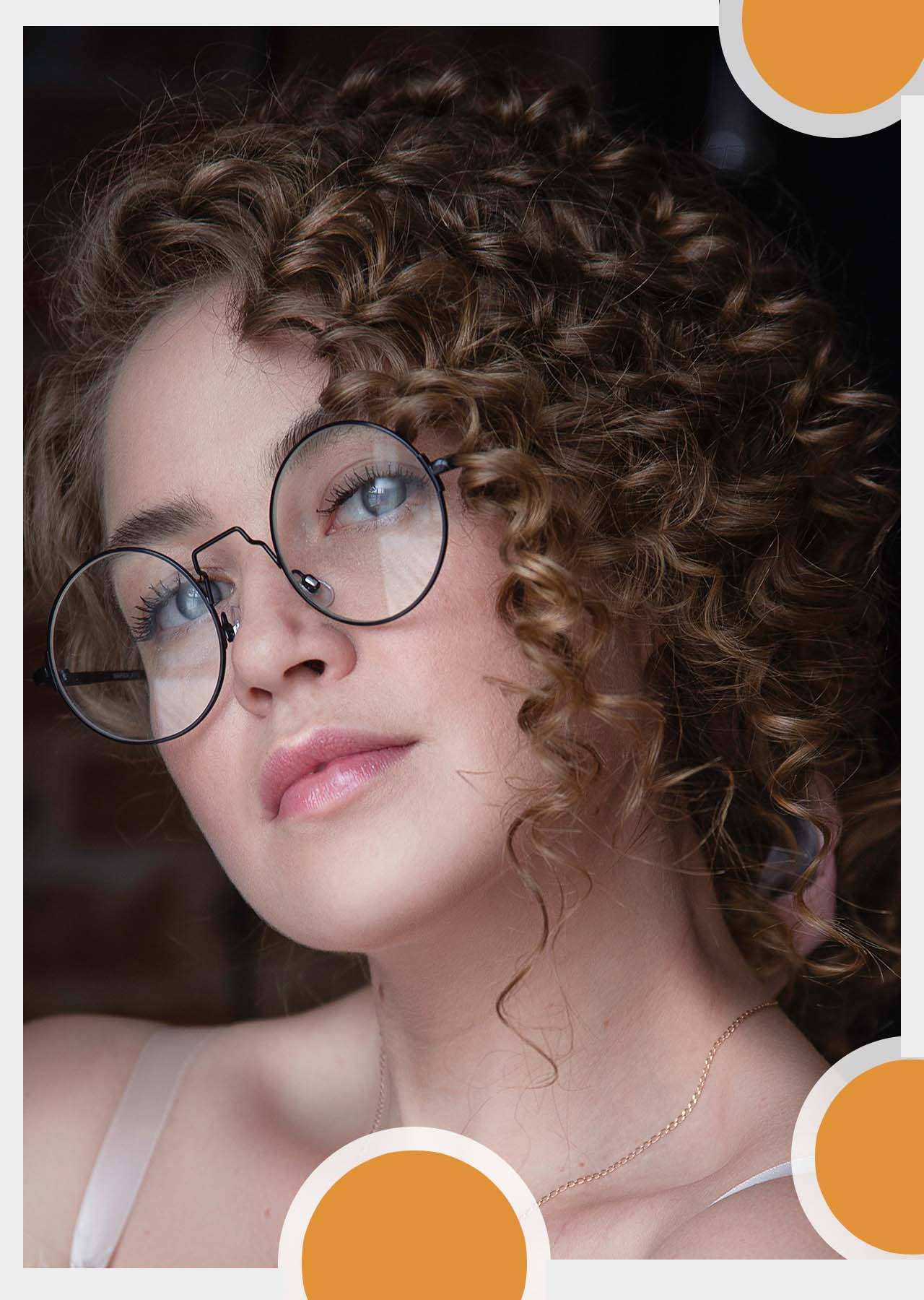 Spiral Perm Rods For Long Hair And Short Hair Loose