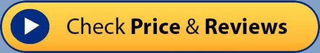 Check-price-reviews-at-amazon