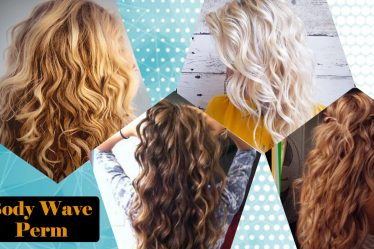 body-wave-perm