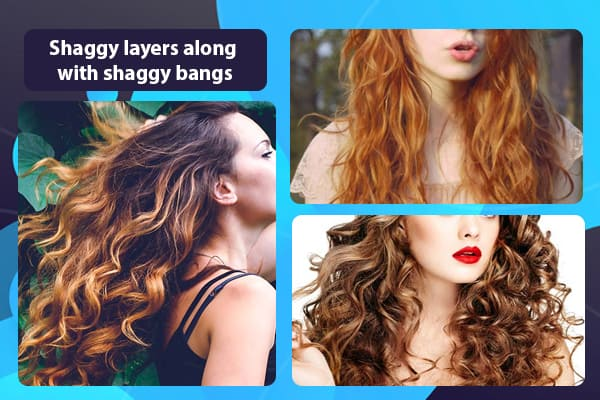 Drastic-layers-on-beachy-waves