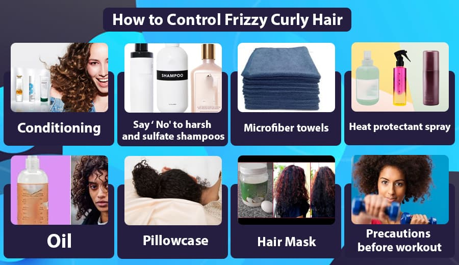 How-to-Control-Frizzy-Curly-Hair