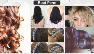 Root-Perm