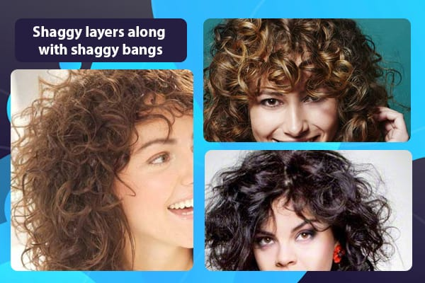 Shaggy-layers-along-with-shaggy-bangs