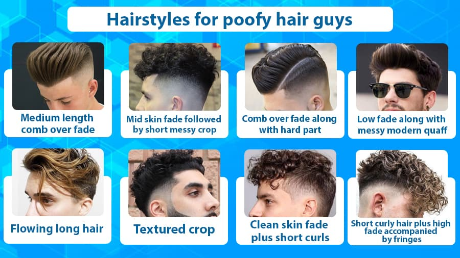 Hairstyles-for-poofy-hair-guys
